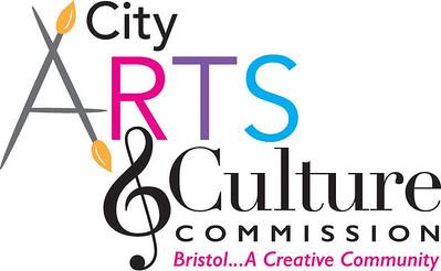 bristol-arts-culture-commission-unveils-new-logo