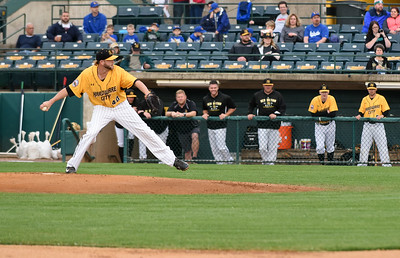lee-struggles-in-first-inning-as-new-britain-bees-fall-to-southern-maryland