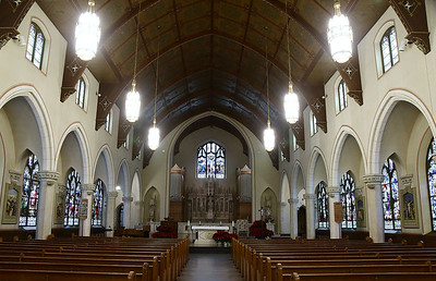 archdiocese-report-looks-at-possible-church-closings-or-mergers