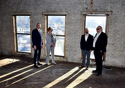 new-yorkbased-developer-to-buy-2-downtown-buildings-from-bristol-hospital-provide-housing-job-placement-services-for-veterans