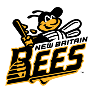 pair-of-new-britain-bees-players-sign-on-with-mlb-organizations
