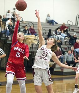 bristol-central-girls-basketball-unable-to-slow-down-unbeaten-berlin