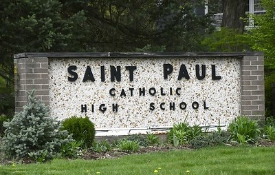 former-st-paul-catholic-high-students-send-open-letter-to-school-asking-them-to-remove-new-gender-identity-policy