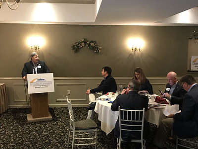 southington-chamber-meets-in-person-for-first-time-in-over-a-year-celebrates-accomplishments-during-83rd-annual-meeting