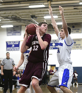 bristol-central-sophomore-clingan-gets-scholarship-offer-to-play-for-uconn-mens-basketball