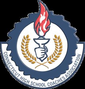 connecticut-high-school-coaches-association-names-canzanella-its-new-executive-director