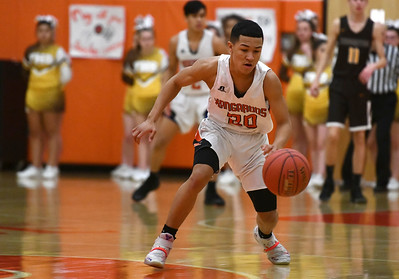 terryville-boys-basketball-hoping-rivalry-game-victory-will-propel-it-far-into-state-tournament