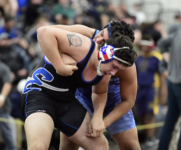 gonzalez-shines-as-bristol-eastern-wrestling-finishes-state-open-in-fourth-place