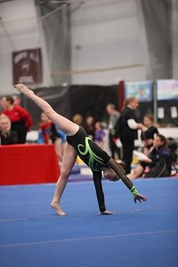 southington-ymca-gymnasts-headed-to-national-competition