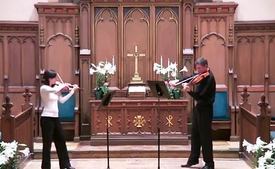 music-series-concludes-202021-season-with-string-duo