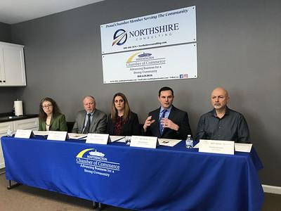 southington-chamber-announces-multiemployer-plan-401k