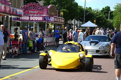 8th-annual-bill-englert-memorial-car-show-set-for-saturday