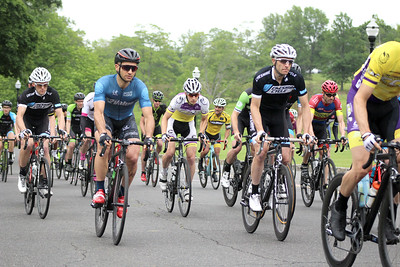 registration-date-approaching-for-nutmeg-state-games-cycling-criterium