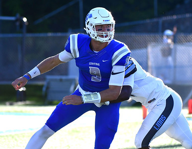 ccsu-football-closes-out-nonconference-schedule-with-loss-to-previously-winless-lafayette
