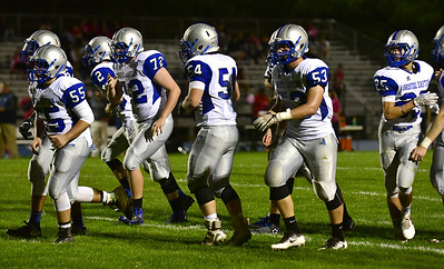 bristol-eastern-football-cant-slow-down-middletown-in-loss