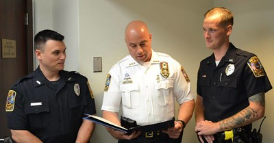 bristol-police-officers-recognized-for-devotion-to-duty