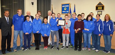 southington-hs-unified-sports-team-gets-national-honor