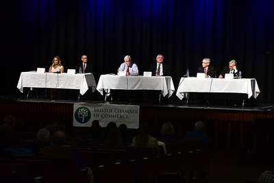 central-ct-chambers-of-commerces-candidate-forum-going-virtual