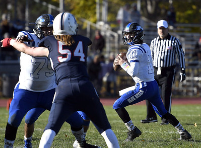 plainville-football-happy-with-latest-win-now-taking-aim-at-winning-record