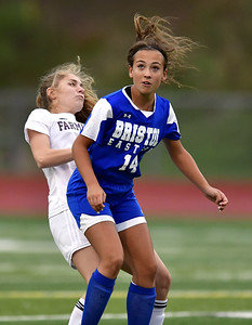 sports-roundup-bristol-eastern-girls-soccer-takes-down-plainville-on-senior-night