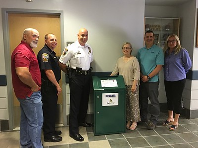 bristol-residents-can-now-drop-off-unused-prescription-drugs-at-police-department