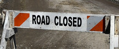part-of-north-main-street-in-plymouth-closed-monday-for-road-work