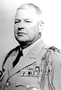late-brigadier-general-wozenski-bristols-most-decorated-veteran-has-new-monument-on-memorial-boulevard