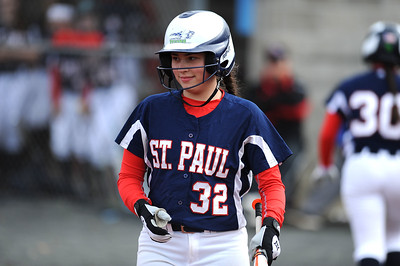 sports-roundup-st-paul-softballs-obright-records-100th-career-hit-in-blowout-victory-over-crosby