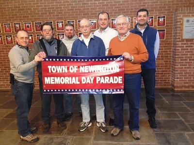 parade-roots-run-deep-on-memorial-day