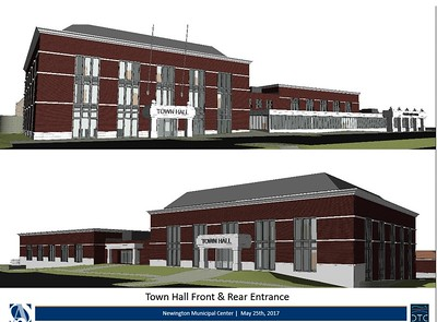 latest-town-hall-renovation-plan-gets-high-marks