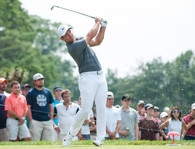 strong-first-day-has-casey-in-contention-to-win-elusive-travelers-championship-title