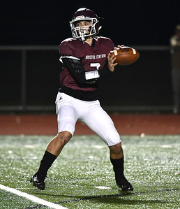 defensive-struggle-hands-bristol-central-first-loss-of-the-season