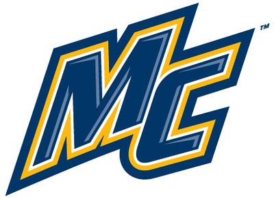 nec-expanding-to-11-schools-will-add-merrimack-college-next-season