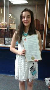 newington-high-schools-valedictorian-tedy-markova