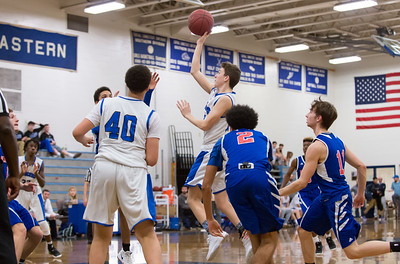 parents-five-3pointers-lift-bristol-eastern-boys-basketball-past-plainville-for-first-win-of-season