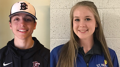 bristol-press-athletes-of-the-week-are-bristol-centrals-austin-brown-and-st-pauls-abby-poirot