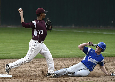 area-baseball-teams-learn-state-tournament-paths