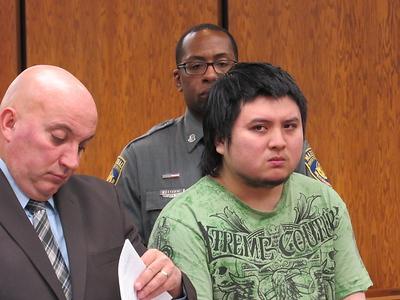 suspect-in-southington-ghost-gun-case-seeks-reduced-bond