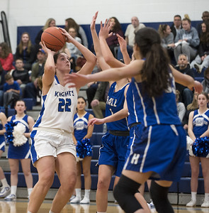 no-9-southington-girls-basketball-stifles-hall-avenges-lone-loss-of-season