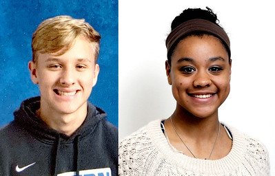 bristol-press-athletes-of-the-week-are-bristol-easterns-bobby-mosback-and-bristol-centrals-mackenzie-pina