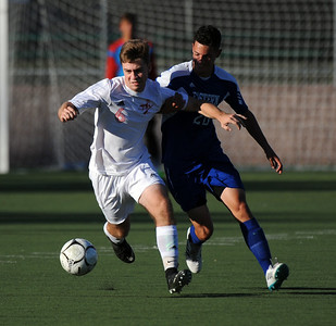 bristol-eastern-boys-soccer-struggles-with-possession-in-loss-to-berlin