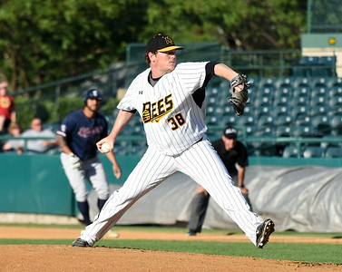 former-new-britain-bees-pitcher-haviland-realizes-dream-in-new-role-with-red-sox