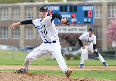 roundup-st-paul-baseball-and-softball-teams-each-advance-in-nvl-tournament-play