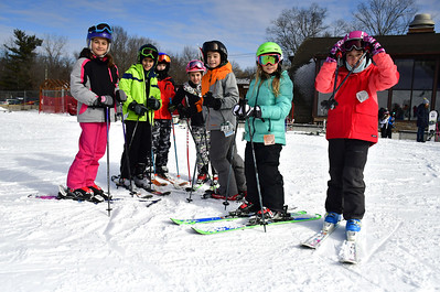 skiers-race-to-mount-southington-ski-area-for-the-thrill