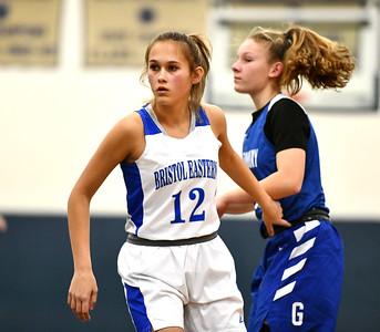 improved-rebounding-will-be-key-for-bristol-eastern-girls-basketball-going-forward