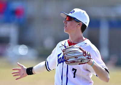 daniels-poised-to-be-elite-star-for-st-paul-baseball