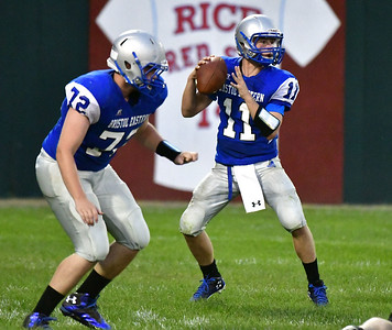 bristol-eastern-football-has-chances-but-loses-to-maloney-in-meriden