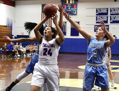 st-paul-girls-basketball-set-to-take-on-oxford-in-opening-round-of-class-m-tournament