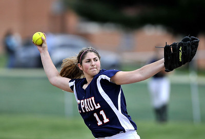 roundup-st-paul-softball-loses-close-game-to-holy-cross-bristol-central-boys-golf-edges-bristol-eastern