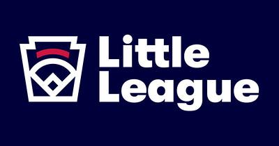 llws-wright-explains-limited-fans-at-bristol-regionals